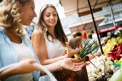 votre fournisseur de produits bio sur l'Aix en Provence